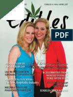 Edibles List Mar Apr Web