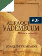 AlfaquiVademecum