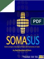 Somasus_bvs