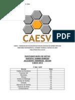 Samba-Enredo - Henrique César.pdf