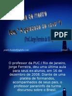 20090331PPT_aulademestre2_o