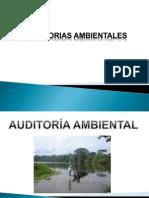 Auditorías_Ambientales