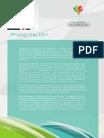 Plan Estatal Desarrollo Durango 2010-2016