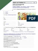 GSy2aSonderfall.pdf