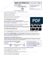 GSy2bSonderfall.pdf