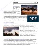 GSy3aSubjPrObj.pdf