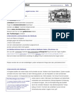 GSy5aErkAttr.pdf