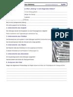 GSy4lkAlleSatzgl.pdf