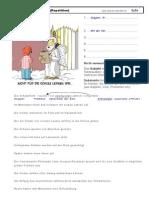 GSy5bAlleSatzglied.pdf