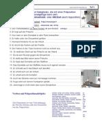 GSy7cPraepgefuege.pdf