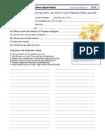 GSy7lkAlleSatzglieder.pdf