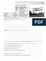 GSy9bAktivundPassiv.pdf
