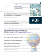 GSy9cAktivupassiv.pdf