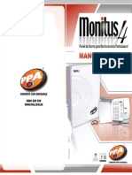 manual_tecnico_monitus4_(rev11)