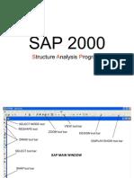 eBook SAP 2000