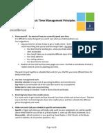 19 Basic TM Principles (1)