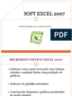 microsoftexcel2007-091111172415-phpapp02