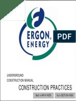 03 Construction Practices