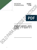 iso-17799-2005-castellano (1)