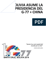 disier g77 mas china.pdf
