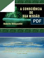 20090427PPT_conscienciadesu