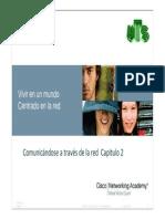 Ccnaex1mod2 [Modo de Compatibilidad]