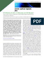 optica-1-1-5.pdf