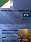 Derechos Del Moribundo