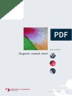 Organiccoated_usermanual_EN.pdf