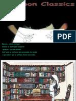 20090520PPT_cartoonsmaispre
