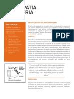 Cardiopatia Coronaria Edit Doc