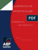 Inferencia Estadística - MAT322 (1).pdf