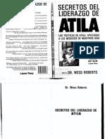 secretos_liderazgo_Atila.pdf