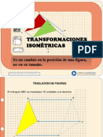 Articles-24637 Recurso Ppt