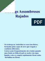 20090531PPT_osassobrososice