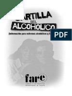 Manual Alcohol Pacientes