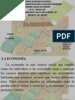 Economia Ana c.