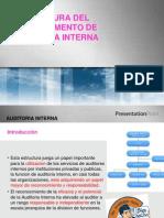 Auditoria Interna Quintana Leon.pdf
