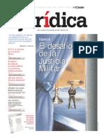 juridica_65