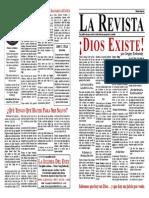 Revista Ed Especial-misiones