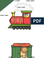 TM02732_Editable Blank Train