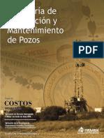 revista nov dic reducido.pdf