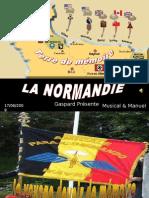 LA_NORMANDIE