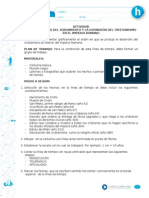articles-23273_recurso_doc.doc