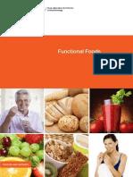Functional Foods En