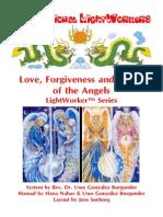 LW Love Forgiveness Magic