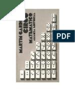 Circo matematico - Martin Gardner.pdf