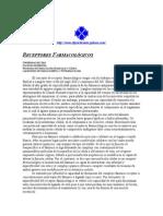 receptores_farmacolog