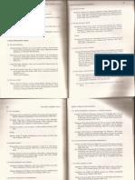 Redacción de Fichas Bibliográficas