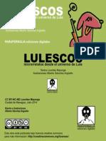 LULESCOS